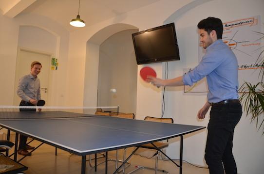 Innospire-Tischtennis1