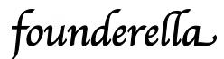 Founderella
