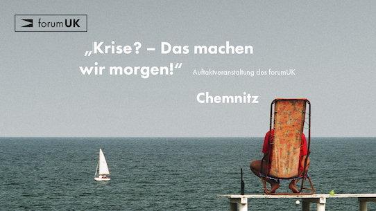 forum-chemnitz-pr
