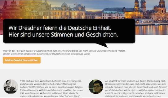 screenshot-dresden-zur-einheit-542
