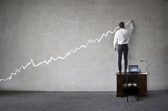 Mehr Liquidität durch Factoring. Foto: fotolia.com/olly