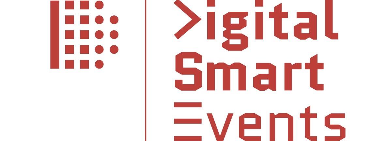 So sieht das Logo für die Eventreihe aus. Quelle: Technologiezentrum Dresden-Süd.