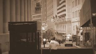 Wall-Street-1024-310x174