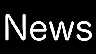 news-102422-310x174