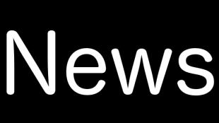 news-542-310x174
