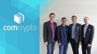 comcryptoTeam_HeaderCombo_90dpi-310x174