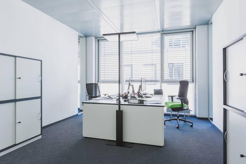 Office-Angebot