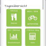 Ernährungstagebuch-Deluxe-App-Smartphone-150x150