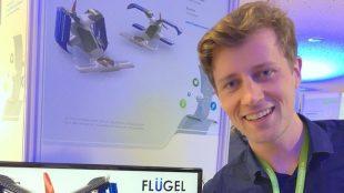 fluegelaeronautics-990-310x174