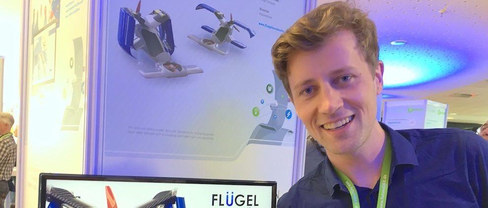 fluegelaeronautics-990