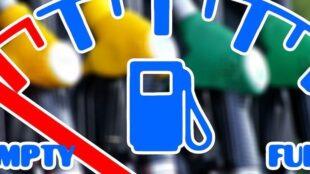Bio-Abfälle für Kraftstoffe nutzen – diese Vision verkörperte Green Sugar aus Meißen. Gemeinsam mit der Fraunhofer-Gesellschaft und der TU Dresden trieben die Gründer die Entwicklung voran und wurden dabei auch vom Land Sachsen gefördert. Foto: Gerd AltmannviaPixabay