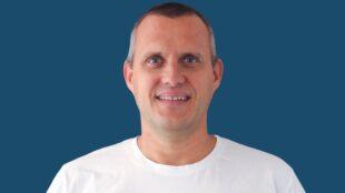Steffen Stundzig ist einer der Gründer von Memoresa. Foto: PR/Memoresa